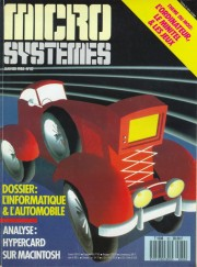 Micro-systemes_82.jpg