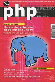 php_solutions_01(1003).jpg